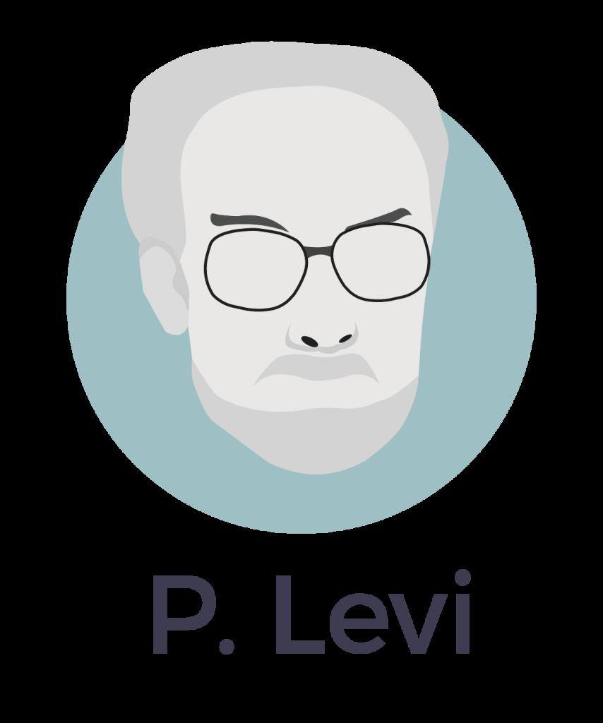 P.Levi