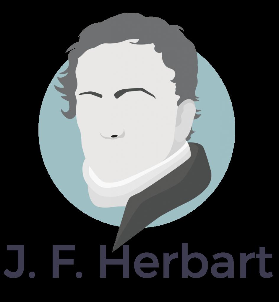 J.F.Herbart