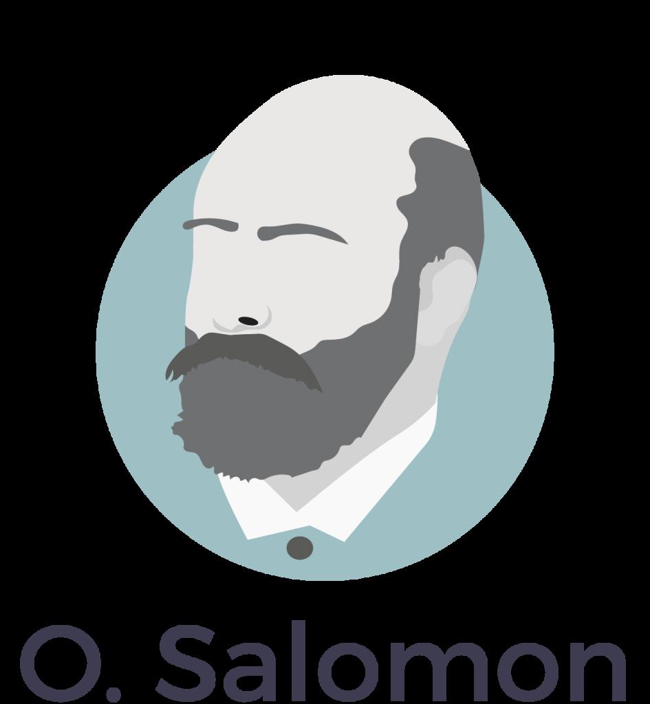 O.Salomon