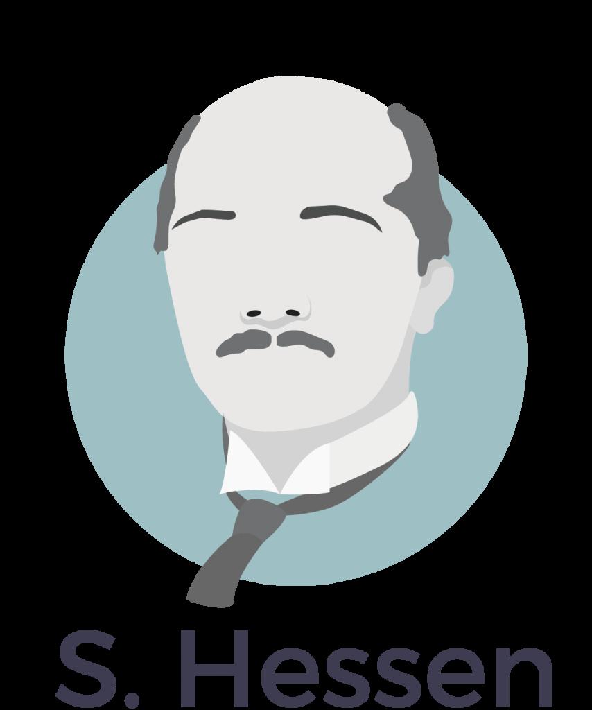 S.Hessen