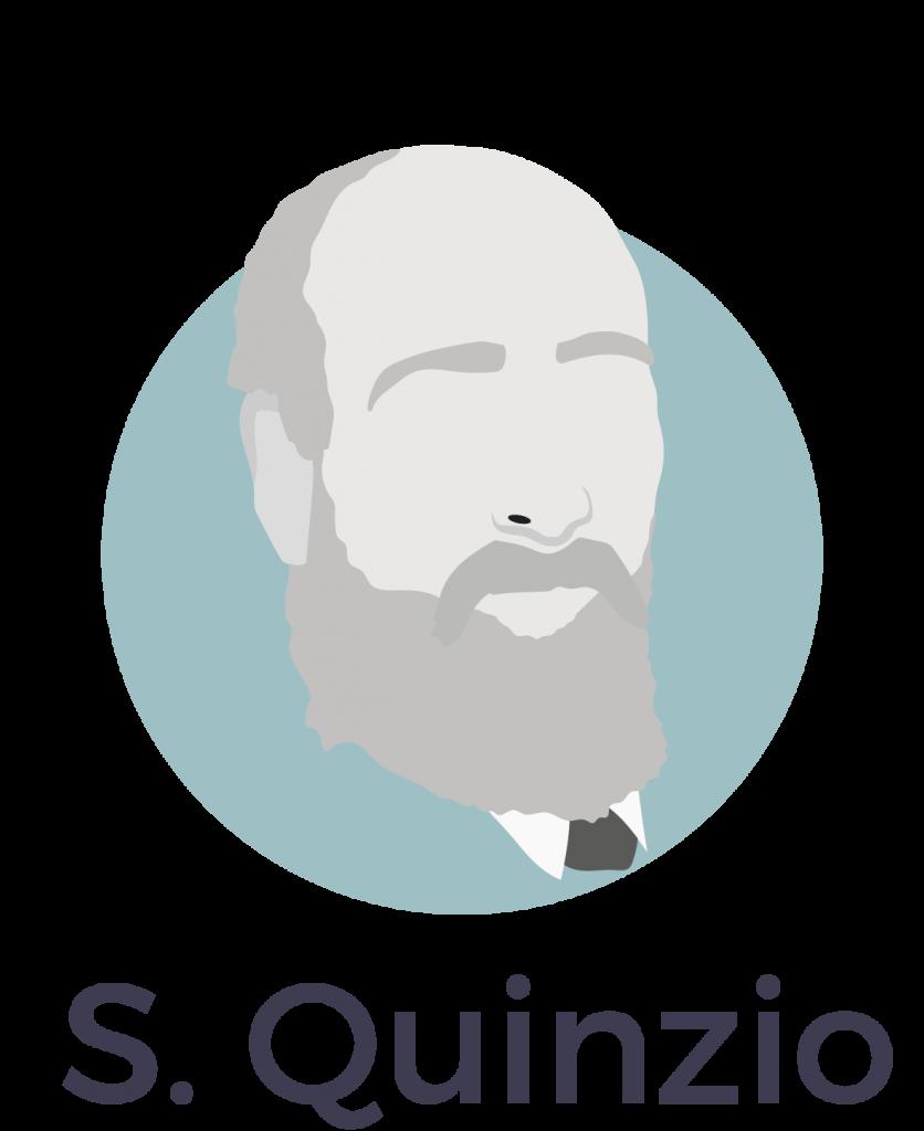 S.Quinzio