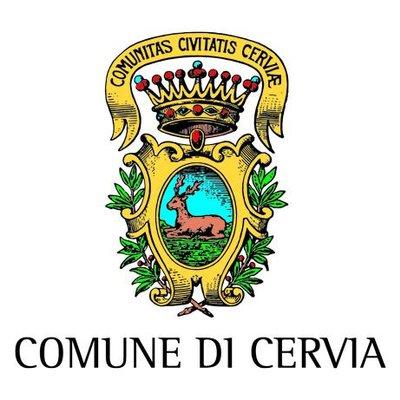 Comune di Cervia