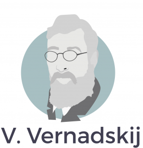 V.Vernadskij